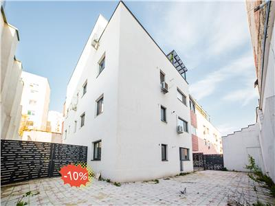 Vanzare Apartament 3 Camere Calea Calarasilor