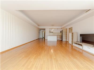 Inchiriere Apartament 4 Camere Cartierul Francez Gafencu Herastrau