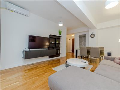 Inchiriere Apartament 2 Camere Aviatiei Medicover