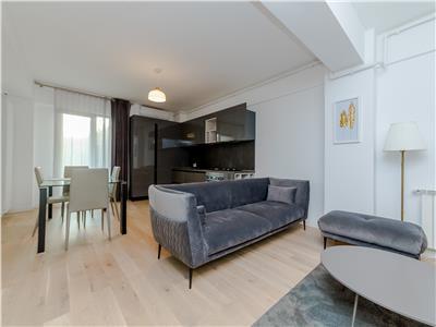 Inchiriere Apartament 3 Camere Aviatiei Medicover