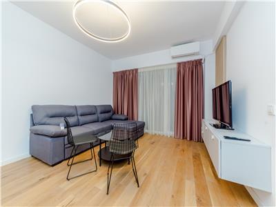 Inchiriere Apartament 2 Camere Negociabil