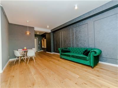 Inchiriere Apartament 3 Camere Jandarmeriei