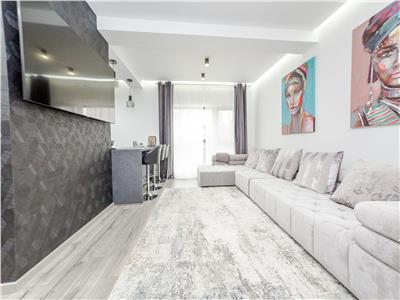 Apartament 3 Camere Erou Iancu Nicolae Pipera